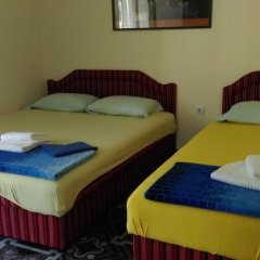 Апартаменты Apartments Maša Улучшенная студия с различными типами кроватей фото 3