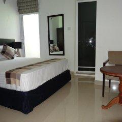 Vilu Rest Hotel 3* Стандартный номер с различными типами кроватей