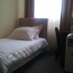 Отель Vila Apolo 3* Стандартный номер с различными типами кроватей