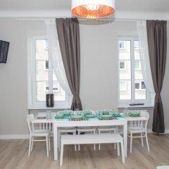 Chillout Hostel комната для гостей фото 15