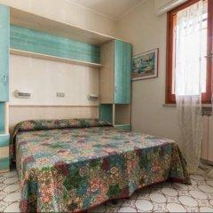 Отель Marconi 27 комната для гостей фото 2