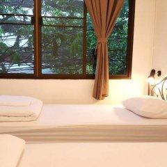 Rimklong Hostel - Adults Only комната для гостей фото 5