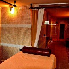Club Alpina Турция, Мармарис - отзывы, цены и фото номеров - забронировать отель Club Alpina онлайн спа фото 2