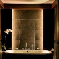 Отель The Kayana Villa 5* Вилла Делюкс с различными типами кроватей фото 4