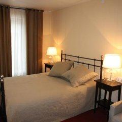 Гостиница Карина Полулюкс с разными типами кроватей фото 21