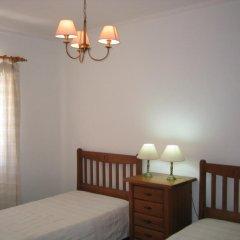 Отель Casa São João удобства в номере