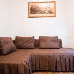Apart-hotel Horowitz 3* Апартаменты с 2 отдельными кроватями фото 17