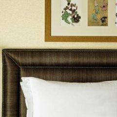 Отель Scribe Paris Opera by Sofitel 5* Улучшенный номер с различными типами кроватей фото 4