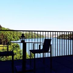 Douro41 Hotel & Spa фитнесс-зал фото 3