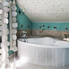 Отель Hosteria de Arnuero Испания, Арнуэро - отзывы, цены и фото номеров - забронировать отель Hosteria de Arnuero онлайн спа