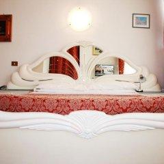 Hotel Giulietta e Romeo в номере