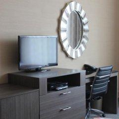 Opera House Hotel 3* Улучшенный номер с различными типами кроватей фото 2