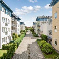 Апартаменты Dom & House - Sopot Apartments Сопот