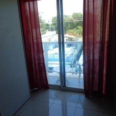RIG Hotel Plaza Venecia 3* Стандартный номер с различными типами кроватей фото 10