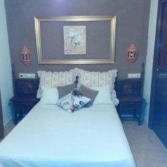 Отель Apartamentos Pajaro Azul Студия разные типы кроватей фото 4