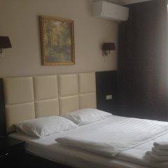 Гостиница Мартон Стачки комната для гостей