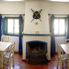 Отель Casa Do Relogio детские мероприятия фото 2