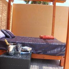 Отель Villa Maday спа