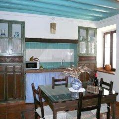 Отель Cortijo Pilongo в номере