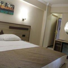 Gold Hotel 3* Стандартный номер с различными типами кроватей фото 2