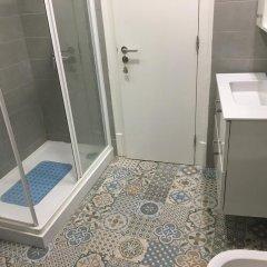 Отель Rooms Fado ванная