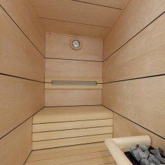 Отель Iberostar Grand Portals Nous - Adults Only 5* Стандартный номер с различными типами кроватей фото 2