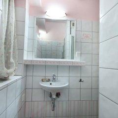Отель Nasza Chata ванная