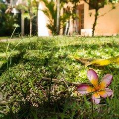 Отель Sholay Villa Шри-Ланка, Галле - отзывы, цены и фото номеров - забронировать отель Sholay Villa онлайн фото 4