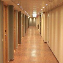 Отель Goteborgs Mini-Hotel Швеция, Гётеборг - 1 отзыв об отеле, цены и фото номеров - забронировать отель Goteborgs Mini-Hotel онлайн интерьер отеля фото 2