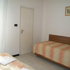 Hotel Villa Elisa комната для гостей фото 10