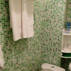Мини-отель Альтея М Стандартный номер с двуспальной кроватью фото 8