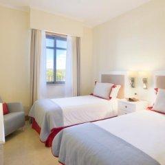 Отель The Residences at Victoria by Tivoli 5* Апартаменты разные типы кроватей фото 5