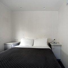 Отель BIG4 Beacon Resort 4* Бунгало с различными типами кроватей фото 4