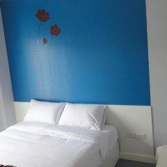 Отель Rest@Patong Таиланд, Патонг - отзывы, цены и фото номеров - забронировать отель Rest@Patong онлайн детские мероприятия