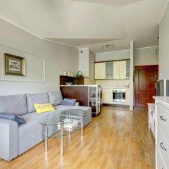 Отель Dom & House - Apartamenty Patio Mare комната для гостей фото 5