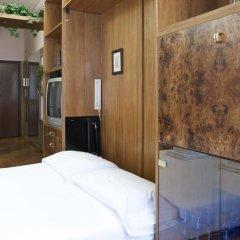 Отель Rentopolis Duomo Милан комната для гостей фото 2