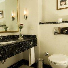Simena Hotel ванная