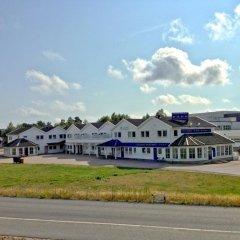 Отель Lillesand Apartment Норвегия, Лилльсанд - отзывы, цены и фото номеров - забронировать отель Lillesand Apartment онлайн парковка