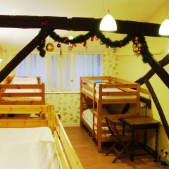 Отель Paranjib Guesthouse Франция, Париж - отзывы, цены и фото номеров - забронировать отель Paranjib Guesthouse онлайн детские мероприятия