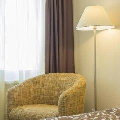 Гостиница Беларусь 3* Двухместный номер с 2 отдельными кроватями фото 4