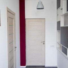 Апартаменты Парк Апартаменты - на улице Арама Ереван интерьер отеля