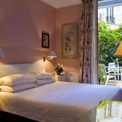 Le Saint Gregoire Hotel комната для гостей фото 5