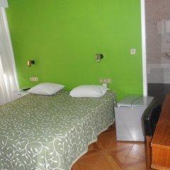 Hotel Paulista 2* Стандартный номер разные типы кроватей фото 23