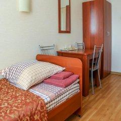 Гостиница Островок Санкт-Петербург удобства в номере фото 2