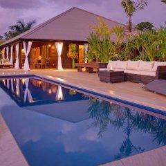 Отель Emaho Sekawa Fiji Luxury Resort 5* Вилла фото 26