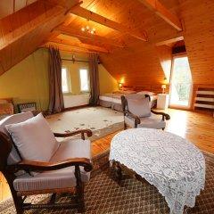 Отель Nomad Hotel Венгрия, Носвай - отзывы, цены и фото номеров - забронировать отель Nomad Hotel онлайн комната для гостей фото 2