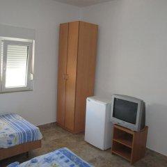 Отель Guest House Sandra удобства в номере фото 2