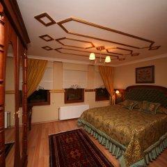 Aruna Hotel 4* Улучшенный номер с различными типами кроватей