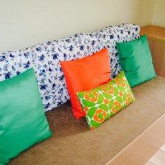 Magic Tulip Hotel 3* Стандартный номер с двуспальной кроватью фото 12