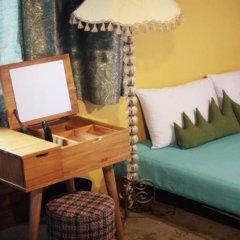 Отель Space Torra 3* Люкс с различными типами кроватей фото 14